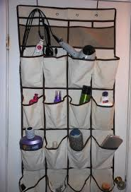 Shoe Organizer Ideas Shoe Organizer Ideas The Style Side Of Life
