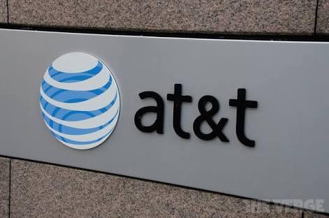 AT&T engaña y se burla de sus clientes y prospectos @ATTMx