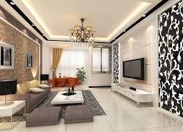 living room design brushed brass living room chandelier with white coffee desk in white and grey