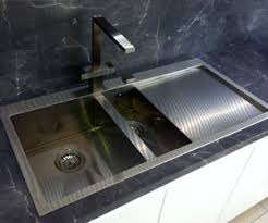 kitchen sinks for granite countertops. Granite Inset Sink Kitchen Sinks For Countertops