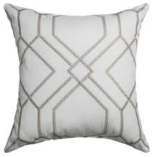 Houzz Decorative Pillows