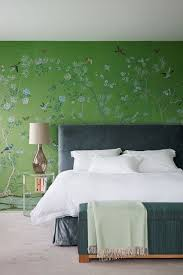 Best 25 Bedroom Wallpaper Designs Ideas On Pinterest  Wallpaper Wallpaper Room Design Ideas