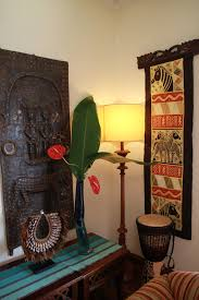 african furniture and decor. Livingroom:Jungle Themed Living Room Decor Meliving African Furniture Pictures Safari Accessories American And N