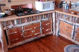 ... Recycled Kitchen Cabinets Incredible Inspiration 26 Recycle ...