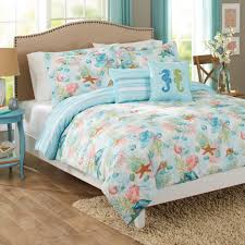 comforter sets light teal bedding sets king comforter sets clearance dark green bedding gray white and c bedding aqua and grey comforter
