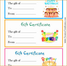 free printable coupon templates birthday certificate within pdf template npofv archaicawful love valentine gift 1920