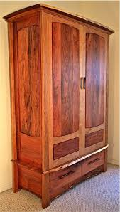 wardrobes diy wardrobe armoire dresser plans awning plans diy doll clothes armoire