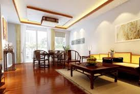 False Ceiling Designs For Hall In Hyderabad Interior Design Ideas Drawing Room Pop Ceiling Design