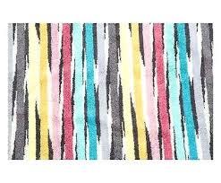 home bath mat stripes missoni parma rug