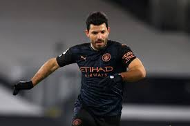 Sergio aguero has taken a swipe at former club manchester city after being officially unveiled as a barcelona player on monday evening after agreeing terms to join the spanish giants. Should Barcelona Go For Sergio Aguero Barca Blaugranes