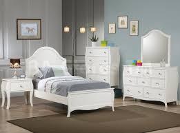 white bedroom sets full. Top 50 Superb Boys Bedroom Furniture Dressers Full Bed Frame Mirrored Set Design White Sets N
