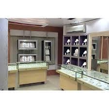 Jewelry Store Interior Design Unique Ideas