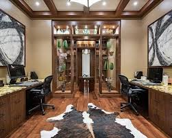 custom home office design. custom home office design ideas brilliant best remodel pictures houzz