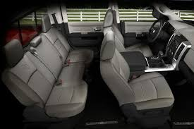 dodge trucks 2015 interior. 20092012 dodge ram 1500 used truck review featured image large thumb4 trucks 2015 interior d