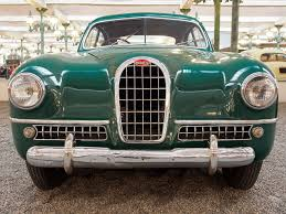 File:1951 Bugatti Type 57SC Ghia, photo 3.JPG - Wikimedia Commons