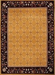 moroccan tile rug australia scroll pier 1 ivory trellis area or fl lattice blue moorish tile bronze rug