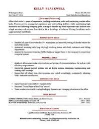 Traditional Resume Templates Best of Free Downloadable Resume Templates Resume Genius
