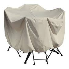 year round table cover w chair covers