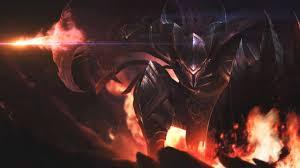 Dragonslayer Pantheon Live Wallpaper ...