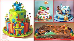 Little Boy Birthday Cake Ideas S Best Cakes Ideas