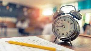 KPSS Genel Kültür Genel Yetenek kaç dakika? KPSS saat kaçta başlıyor, kaçta  bitiyor?