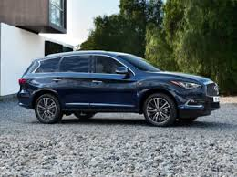 2018 infiniti qx60 redesign. wonderful infiniti oem exterior 2018 infiniti qx60 with infiniti qx60 redesign