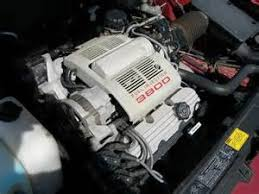 similiar 3 8 liter buick engine troubleshooting keywords buick lesabre 3800 engine diagram on 2000 buick lesabre 3800 engine