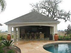 pool house bar designs. Pool House Plans With Bar Astonishing 1 Popular Designs And Side Cabana To T