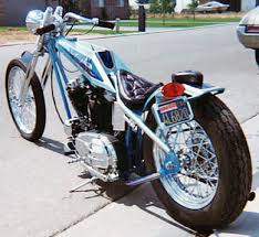 choppers from the 60 s 70 s flickr