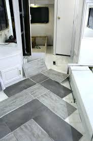 removing vinyl tile black vinyl tiles self stick trailer remodel with l and stick vinyl flooring