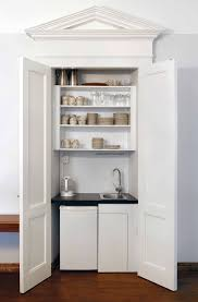 Kitchen Cupboard Furniture Ultimate Guide To Cleaning Kitchen Cabinets Cupboards Foodal