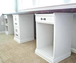 desk height base cabinets desk desk height cabinets desk height cabinets home depot desk height base desk height base cabinets