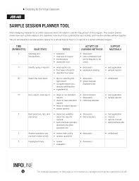Microsoft Free Resume Template Printable Templates Study Guide