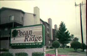 pecan ridge mesquite tx 12865