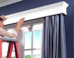 sliding glass door curtain ideas best curtains on slider for diy rods doors sliding glass