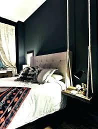 modern rustic bedroom modern rustic bedroom ideas rustic bedroom themes the best modern rustic bedrooms ideas