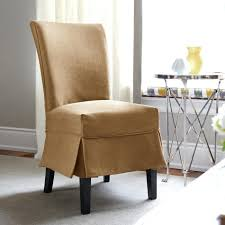 dining chairs cover download round back room chair covers marvellous  inspiration 1 .