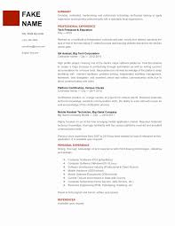 luxury computer hardware engineer resume format resume sample  computer hardware engineer resume format best of mitosis and meiosis essay custom dissertation hypothesis