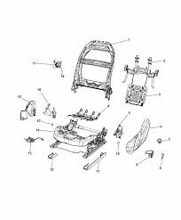 2011 scion tc wiring diagrams 2011 scion tc wiring diagrams at ww11 freeautoresponder
