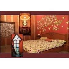 Small Picture Decorative Paint Asian Paint Royale Play Service Provider from