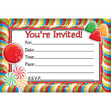 Birthday Invitations Free Download Amazing Party Invite Party Invite With Inspiring Invitation Template Of Your