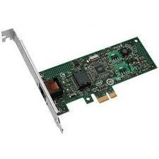Купить <b>Сетевая карта Intel EXPI9301CTBLK</b>, PCI Express в ...