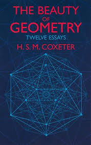 the beauty of geometry twelve essays