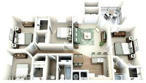 basement apartment ideas 2 bedroom basement apartment floor plans full size of modern home interior basement