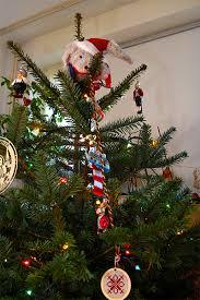 Has Und Igeltag 2014 Kategorie Erstes Weihnachtsfest