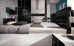 Спален комплект роси включва легло с амортисьорен механизъм и ракла, две нощни шкафчета и гардероб с четири. Faktor Tezhk Armstrong Spalen Komplekt Magnetik Alkemyinnovation Com