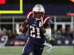 Patriots Send Safety Duron Harmon To Lions In Reported Late-Round Exchange