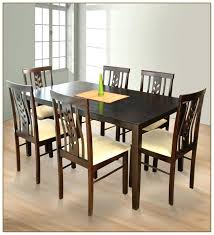 6 person dining table 6 person dining table 6 person round dining room table