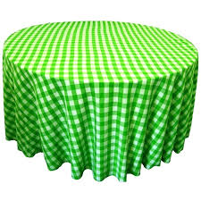 90 inch plastic round tablecloth great dining room round checd tablecloth with inch plastic round tablecloths