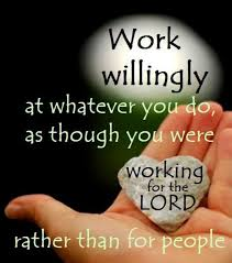 Labor Day Bible Verses Indicate God Applauds Hard Workers Stunning Promise Bible Verses